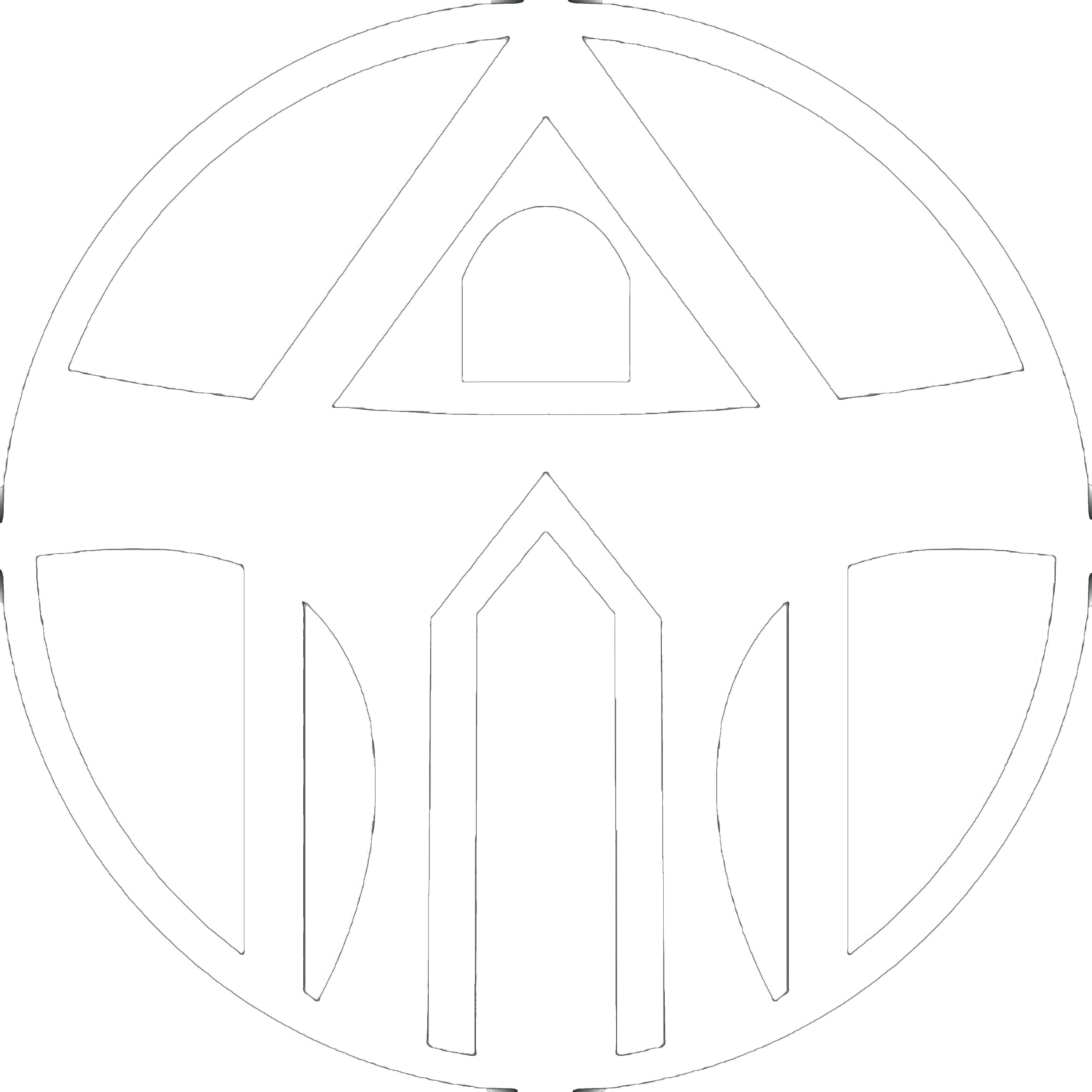 Logo farnosti -b
