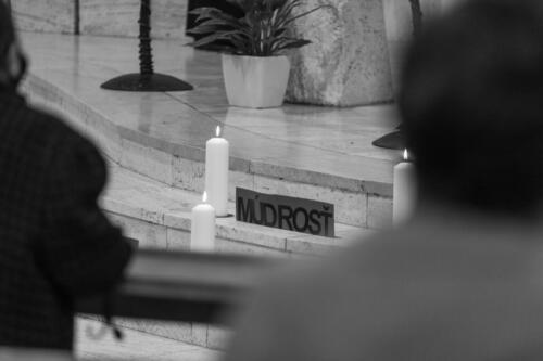 Vigília Ducha Svätého