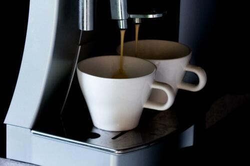 Kávy po 9